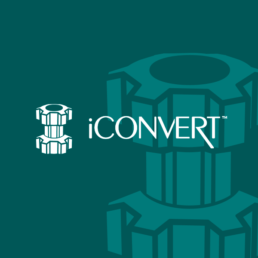 iCONVERT AFP Transforms, Solimar Systems optimized data stream conversion solutions for IPDS, and AFPDS data stream integration