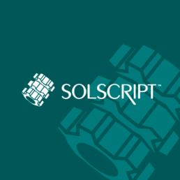 SOLscript VIPP Optimization