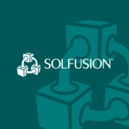 SOLfusion Process Automation