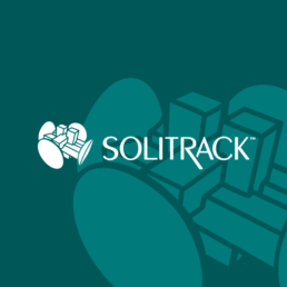 SOLitrack Print Queue Management, Solimar Systems' print job tracking, print job approval and management solution and dashboard