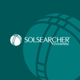 SOLsearcher Enterprise (SSE) Web Presentment
