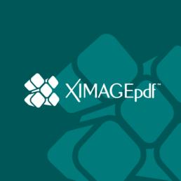 XIMAGEpdf Resource Creation Tools