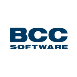 Solimar partners with BCC Software