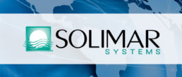 Solimar Systmes, a trusted partner of print services providers, in-plant printers around the world