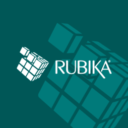 Rubika Document Re-engineering, an award-winning Solimar Systems print and digital document delivery optimization solution
