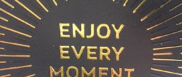Enjoy Every Moment, Frodo Baggins, drupa2016, Solimar Systems, Customer Communications, PDF, Transactional Print, Workflow Management, Workflow Automation, Xerox, Konica Minolta, Canon, Oce, Digital Print, EFI, Crawford, San Diego, Augmented reality, Mary Ann Rowan, Mailer, Industry Association, Jamie Walsh, Paul Abdool, Jonathan McGrew, Screen, Riso, Ricoh, Transactional Printing, Print, Printing, Xplor, RealityBlu, Xploration, Ligia Mora, Customer Advisory Council, Padres