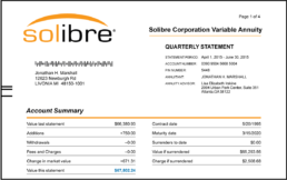 Solimar Redaction Engine