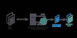 XRocks Printer Controller Module