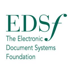 EDSF member