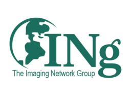 ING member