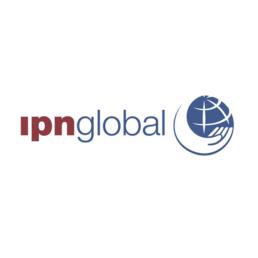 IPN Global member