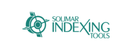 Solimar Indexing Tools