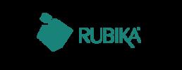 Rubika - Document Re-engineering