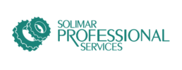 Solimar Professional Services