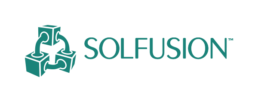 SOLfusion - Process automation