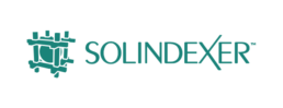 SOLindexer - Data Indexing Tools