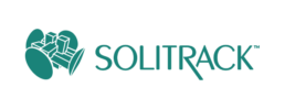 SOLitrack - Print Manager