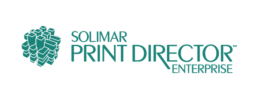 Solimar Print Director Enterprise (SPDE) - Output Management