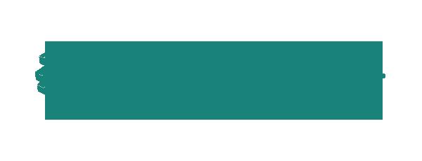 Solimar Print Director Enterprise - Solimar Systems