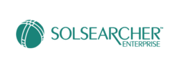 SOLsearcher Enterprise (SSE) - E-Delivery and Archive