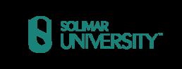 Solimar University