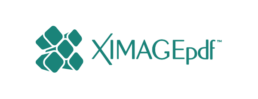 XIMAGEpdf Resource Creation ATool