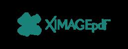 XIMAGEpdf Resource Creation ATool