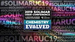 2019 Solimar User Conference Hashtag Blog