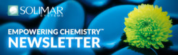 Empowering Chemistry: Solimar Systems Critical Communications Newsletter