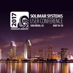 2017, Solimar, User Conference, Solimar Systmes, Customer Communications, Transactional Print, Workflow Management, Workflow Automation, Xerox, Konica Minolta, Canon, Oce, Digital Print, EFI, Crawford, San Diego, Augmented reality,