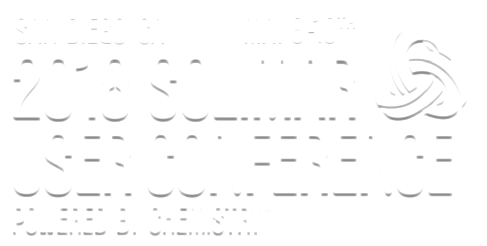 2018 Solimar User Conference, Solimar Systems, Customer Communications, PDF, Transactional Print, Workflow Management, Workflow Automation, Xerox, Konica Minolta, Canon, Oce, Digital Print, EFI, Crawford, San Diego, Augmented reality, Mary Ann Rowan, Mailer, Industry Association, Jamie Walsh, Paul Abdool, Jonathan McGrew, Screen, Riso, Ricoh, Transactional Printing, Print, Printing, Xplor, RealityBlu, Xploration, Ligia Mora, Customer Advisory Council, Padres
