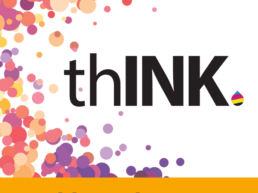 2018 thINK conference sponsorphip