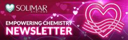 2019 Newsletter Header Valentines