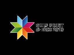 2019 Gulf Pack & Print