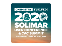 2020 Solimar User Conference