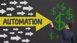 Software and Automation Drives Profits for Print and Digital Delivery