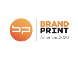 Brand Print 2020