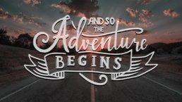 CRO Adventure