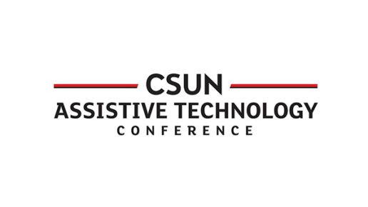 https://www.solimarsystems.com/wp-content/uploads/2016/11/CSUN-uai-516x290.jpg