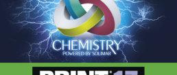 Chemistry CCM Platform - Print 17, Solimar Systems