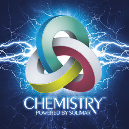 Solimar Systems, Customer Communications, Chemistry - Empowering Critical Communications