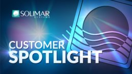 Solimar Customer Spotlight