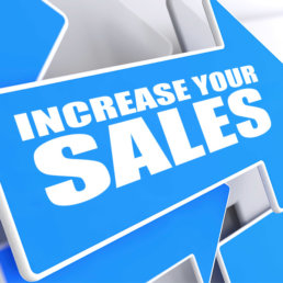 Increase your Sales, Solimar Systems, Customer Communications, PDF, Transactional Print, Workflow Management, Workflow Automation, Xerox, Konica Minolta, Canon, Oce, Digital Print, EFI, Crawford, San Diego, Augmented reality, Mary Ann Rowan, Mailer, Industry Association, Jamie Walsh, Paul Abdool, Jonathan McGrew, Screen, Riso, Ricoh, Transactional Printing, Print, Printing, Xplor, RealityBlu, Xploration, Ligia Mora, Customer Advisory Council, Padres
