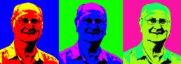Making Magic Through Relationships, Solimar Systems, Customer Communications, PDF, Transactional Print, Workflow Management, Workflow Automation, Xerox, Konica Minolta, Canon, Oce, Digital Print, EFI, Crawford, San Diego, Augmented reality, Mary Ann Rowan, Mailer, Industry Association, Jamie Walsh, Paul Abdool, Jonathan McGrew, Screen, Riso, Ricoh, Transactional Printing, Print, Printing, Xplor, RealityBlu, Xploration, Ligia Mora, Customer Advisory Council, Padres