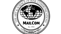 Mailcom, Solimar Systems, Customer Communications, PDF, Transactional Print, Workflow Management, Workflow Automation, Xerox, Konica Minolta, Canon, Oce, Digital Print, EFI, Crawford, San Diego, Augmented reality, Mary Ann Rowan, Mailer, Industry Association, Jamie Walsh, Paul Abdool, Jonathan McGrew, Screen, Riso, Ricoh, Transactional Printing, Print, Printing, Xplor, RealityBlu, Xploration, Ligia Mora, Customer Advisory Council, Padres