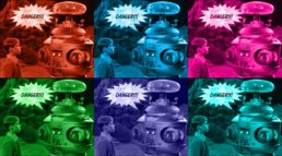 MassPrinting Video Case Study