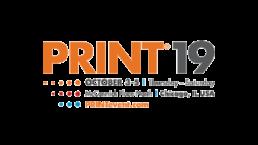 Print19