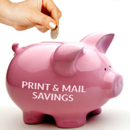Print & Mail Savings, Solimar Systems, Customer Communications, PDF, Transactional Print, Workflow Management, Workflow Automation, Xerox, Konica Minolta, Canon, Oce, Digital Print, EFI, Crawford, San Diego, Augmented reality, Mary Ann Rowan, Mailer, Industry Association, Jamie Walsh, Paul Abdool, Jonathan McGrew, Screen, Riso, Ricoh, Transactional Printing, Print, Printing, Xplor, RealityBlu, Xploration, Ligia Mora, Customer Advisory Council, Padres