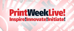 PrintWeekLive 2017, Solimar Systems, Customer Communications, PDF, Transactional Print, Workflow Management, Workflow Automation, Xerox, Konica Minolta, Canon, Oce, Digital Print, EFI, Crawford, San Diego, Augmented reality, Mary Ann Rowan, Mailer, Industry Association, Jamie Walsh, Paul Abdool, Jonathan McGrew, Screen, Riso, Ricoh, Transactional Printing, Print, Printing, Xplor, RealityBlu, Xploration, Ligia Mora, Customer Advisory Council, Padres