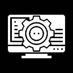 SOLitrack UI